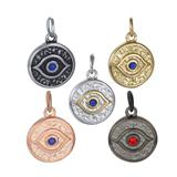 Stainless Steel Charms AAT820 VNISTAR Stainless Steel Charms